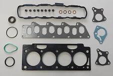 Testa Guarnizione Set si adatta a Renault 1.9 Dci 1.9 Dci TD Scenic Megane VRS