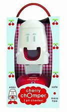 Talisman Designs Cherry Chomper / Cherry Pitter for Kids - Free Shipping