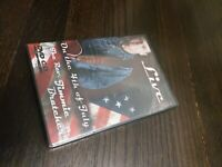 Live on the 4th of July ~ Jimmie Bratcher DVD & CD