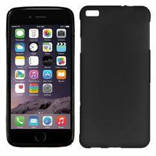 Funda carcasa Silicona  TPU de alta calidad para Apple iPhone 6 / iPhone 6S