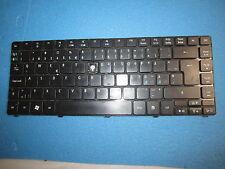 Tastatur für Acer Aspire 3935 series