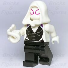 Marvel Super Heroes LEGO® Ghost Spider-Woman Gwen Stacy 76115 Spider-Man