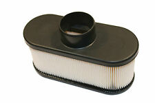 Air Filter replaces Kawasaki part 99999-0384 11013-7049 11013-0752