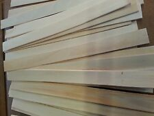 Paint Paddle Paint Stirring Stick Wood Mixing 25