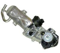 EGR VALVE / Cooler FOR VW Passat 1.6 TDI [2009-2014]  03L131512CF