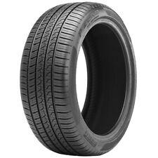 2 New Pirelli P Zero All Season 24540r20 Tires 2454020 245 40 20 Fits 24540r20