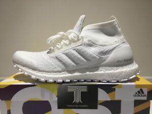 Adidas Ultra Boost All Terrain Ultraboost ~ BB6131 ~ Uk Size 12.5