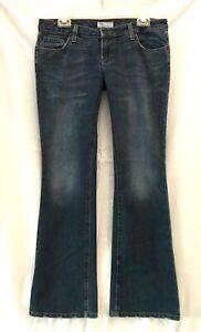 American Eagle Jeans Women's size 8 Bootcut vintage