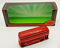 Routemaster Model Bus EFE Diecast 1:76 - BNIB