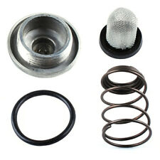 GY6 50cc to 150cc 125/150Engine Parts Plug Moped Oil Filter Drain Screw ScooterR