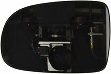 CR DX Cora 3367024 Specchio con Piastra SX