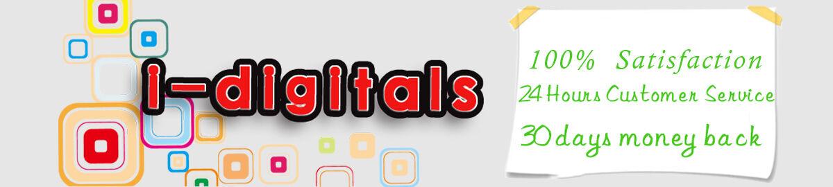 i-digitals