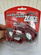 Zebco adventure series Adv30 Spinning Reel