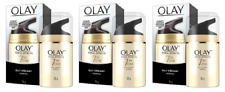 Olay Total Effects 7 in One Day Cream, Normal, SPF 15, 1.76 oz (Pack of 3)