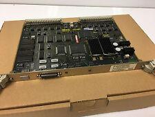 Siemens Sinumerik CPU 1P 6FC5110-0BB04-0AA1 //  6FC51100BB040AA1 Vers. D