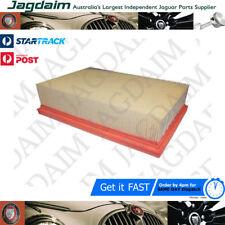 New Jaguar XK XKR New 4.2 Petrol Air Filter Air Cleaner Element C2P6500