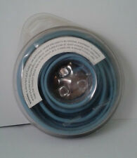 Fusible Link Primary Ground Wire 18G 25FT Protects Wiring Circuit NOS - USA Made