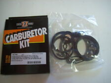 Carburettor Rebuild Kit for Harley-Davidson Keihin CV Carb 15799