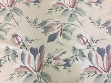 Medium image of canvas full size futon mattress covers slipcovers 100  cotton flowers design  1