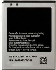 Batería de Reemplazo Interno para Samsung Galaxy S2 i9100 1650mA post rápido Reino Unido