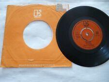 The Doors single on elektra records eksn 45037 1968  rare