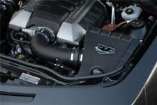 Volant Pro5 Cold Air Intake Kit 5062 fits 2010-2015 Chevrolet Camaro SS 6.2L V8