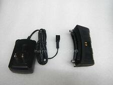 GARMIN DC30 GPS Dog Tracking Collar and charger for Astro 220 ASTRO320 USA Ver