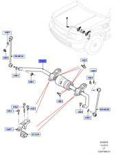 LAND ROVER GENUINE BAR FRONT STABILIZER - Range Rover Sport (L320)- LR032958