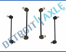 4pc Front & Rear Sway Bar Links Set for 2007 2008 2009 2010 2011 Toyota Camry
