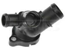 For Jetta Golf Passat Beetle TT Quattro 2.5 Engine Coolant Water Outlet Dorman