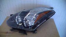 2010 2011 2013 Nissan Altima Coupe Left Head Light OEM    26060-ZX10B