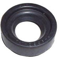 Jabsco 92700-0310 Bearing Lip Seal 5320-0011, 4480