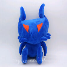 """Kingdom Hearts Stuffed Soft Plush Toy Game Doll For Kids 12"""" kid gift"""