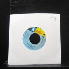 "Mad Cobra - Selassie I Rule 7"" VG Vinyl 45 Kingston 11 Jamaica Reggae 1994"