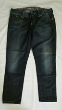 NEW GUESS  WOMEN JEANS  SIZE 31