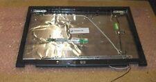 HP NX9420 APZKF000C00 Top Lid LCD Cover APZKF000D00 Bezel & 409933-001 Inverter