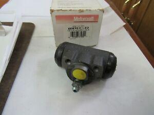 New Motorcraft BRWC-22 / Ford 1F-2V261-AA Wheel Cylinder