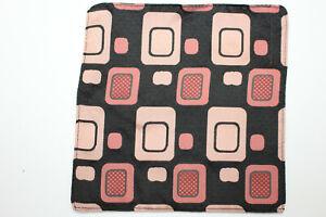MODAITALIA POCKET SQUARE Handkerchiefs Silk F17021 Made in Italy