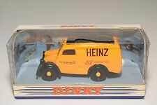 DINKY MATCHBOX DY-4B DY 4B DY4B FORD E83W 10 CWT VAN HEINZ MINT BOXED