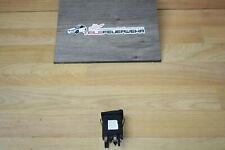 Audi A6 S6 C4 80 90 RS2 Warnblinkschalter Schalter Warnblinklicht 4A0941509A