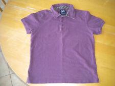 Vêtements celio* taille M pour homme