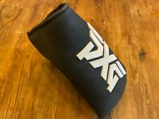 PXG Mid Mallet Black Putter Head Cover 2120
