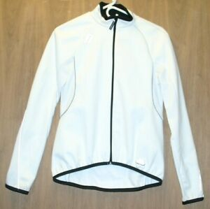 NORTHWAVE LADIES VERSE 3 WIND/SHOWERPROOF CYCLING JACKET XS/S/M/L/XL