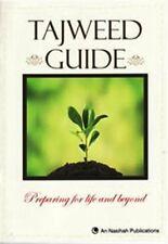 Tajweed Guide -PB-