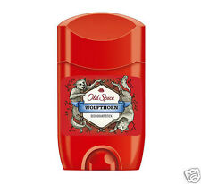 Old Spice Wolfthorn Deostick 50ml