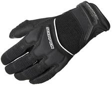 SCORPION COOL HAND II (BLACK) SM GLOVE G19-033