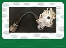 Positionsschalter Automatikgetriebe / Safety Switch Land Rover Discovery 2 II