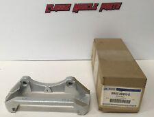 NOS 11 12 13 14 15 16 17 Explorer Left Disc Brake Caliper Bracket BB5Z-2B293-D