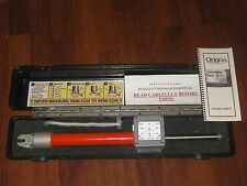 """ORIGO LIVE WIRE TESTER MODEL # MB0414L,MB0414H """" USED IN GOOD CONDITION """""""