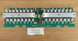 Guaranteed FANUC Circuit Board A20B-1007-0150 - Ships FREE from the USA (SH108)